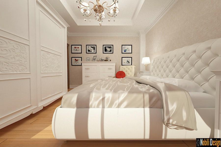 villa de diseño de interiores con ático suceava   Diseño de interiores lujosas suites en suceava.