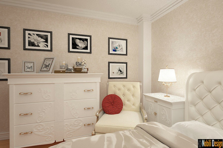 empresas de diseño de interiores suceava   Interior de diseño de la casa de lujo Suceava.