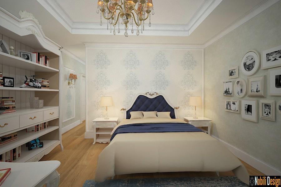 designer casa clasica bjucuresti