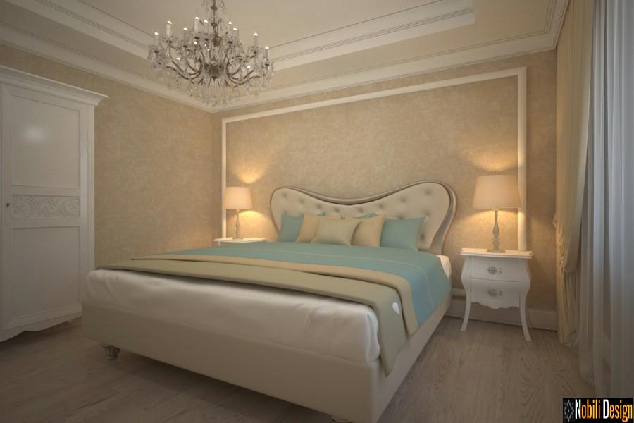 casa de diseño de interiores Craiova