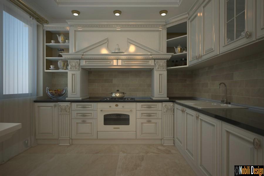 designer arhitect casa clasica Craiova