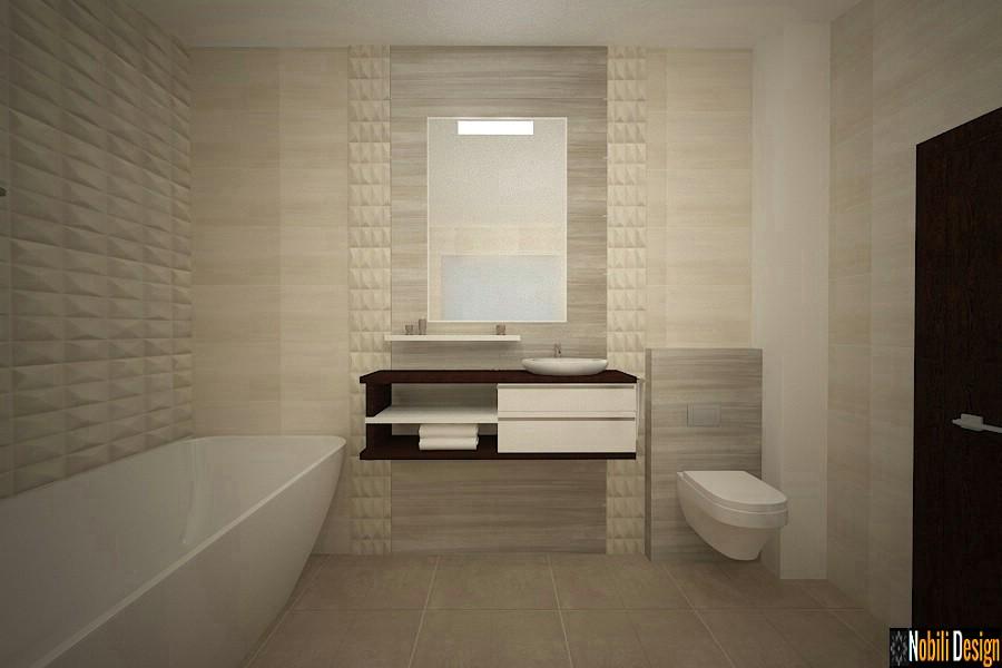 Design de interiores moderno banheiro preços | Mobiliário moderno e moderno.
