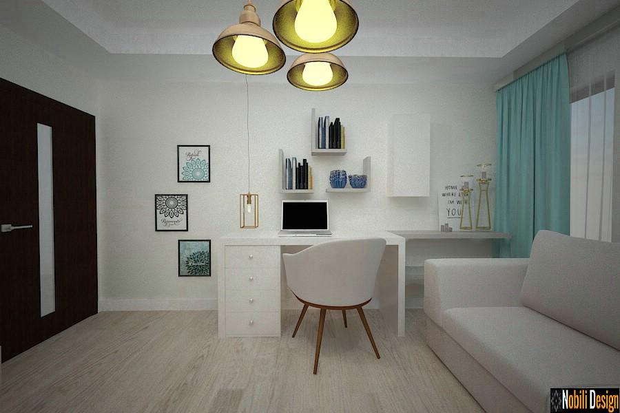 Casa de design de interiores Constanta price | Empresa de design de interiores Constanta.