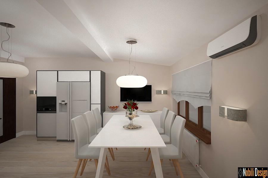 Empresas de design de interiores Constanta | Mobiliar a casa com o piso Constanta.
