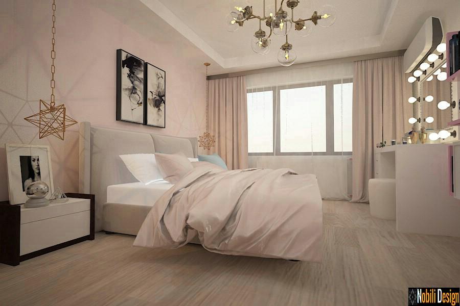 Projetos abriga preço interior moderno | Design de interiores de casas modernas.