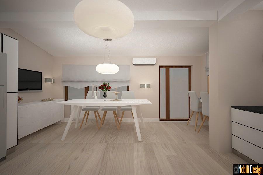 design case moderne focsani