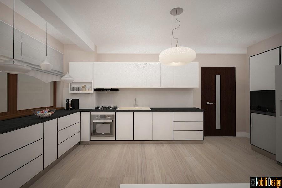 design interior modern casa focsani | Firme design interior Focsani.