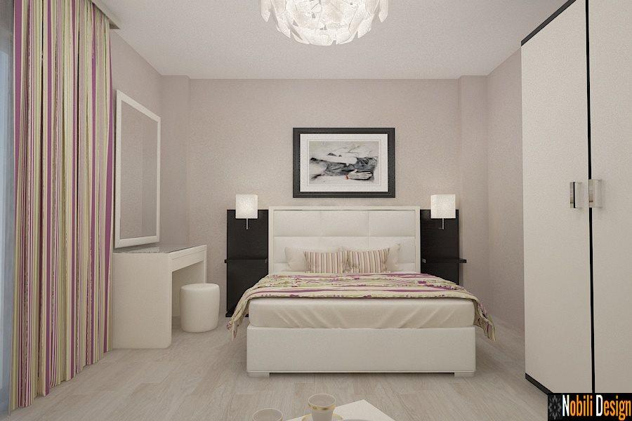 Einrichtung - Interieur - Zimmer - Hotel - Bukarest.