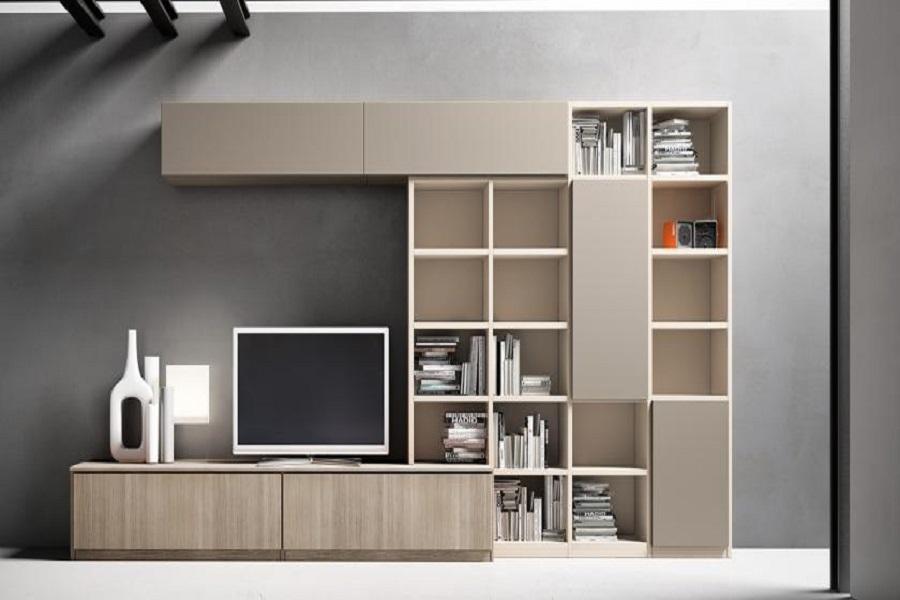 Mobila dormitor italia mobila italiana clasica for Mobila living moderna italiana