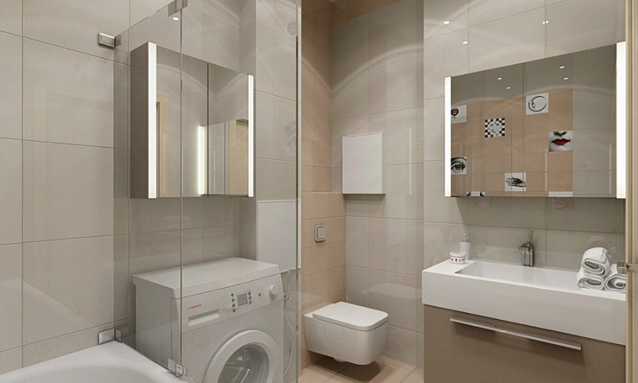 Design - amenajari - interioare - baie - case - Calarasi| Design - interior - restaurant - bar - Calarasi.