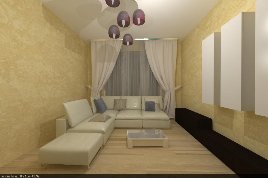 design-de-interior-living