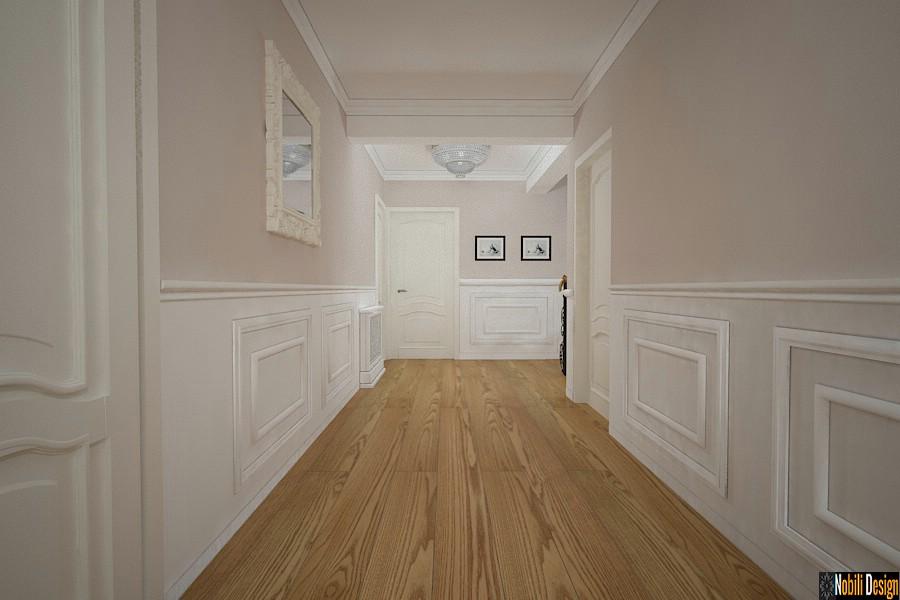 Design-interior-Brasov-preturi~Nobili-Interior-Design.