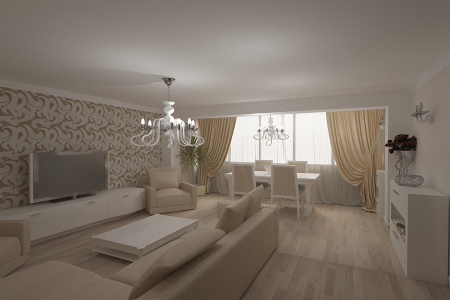 design-interior-apartament-Constanta-07