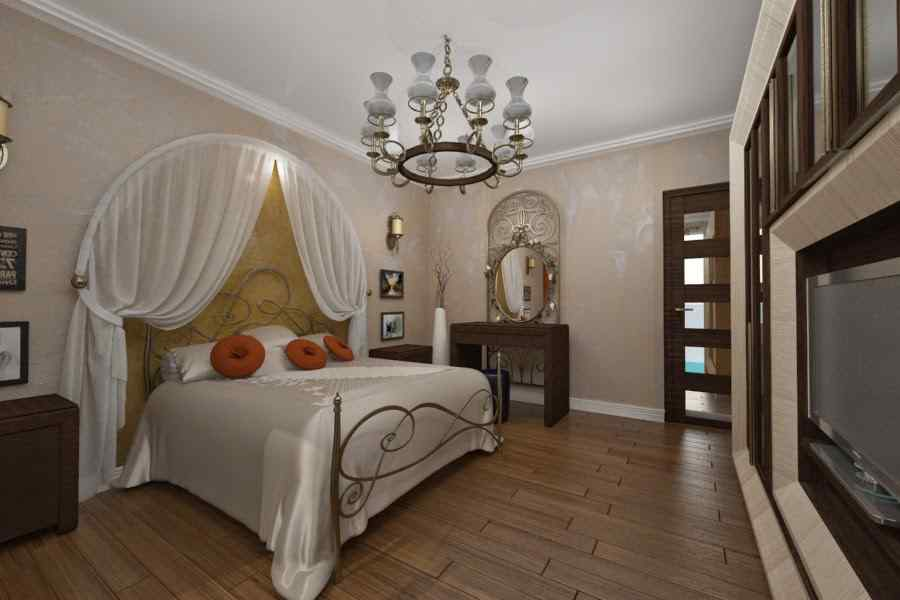 design-interior-dormitor-apartament-Constanta