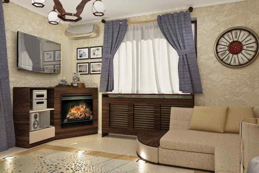 design-interior-apartament-Constanta-pret