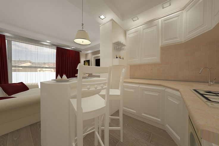 design-interior-apartament-Constanta-21