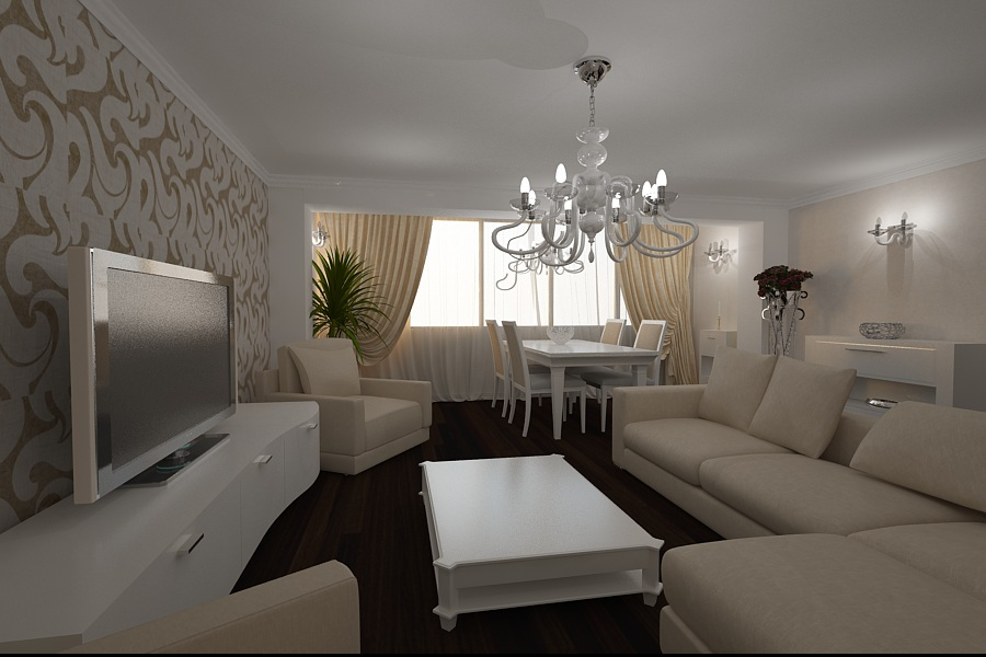 design-interior-apartament-modern-03