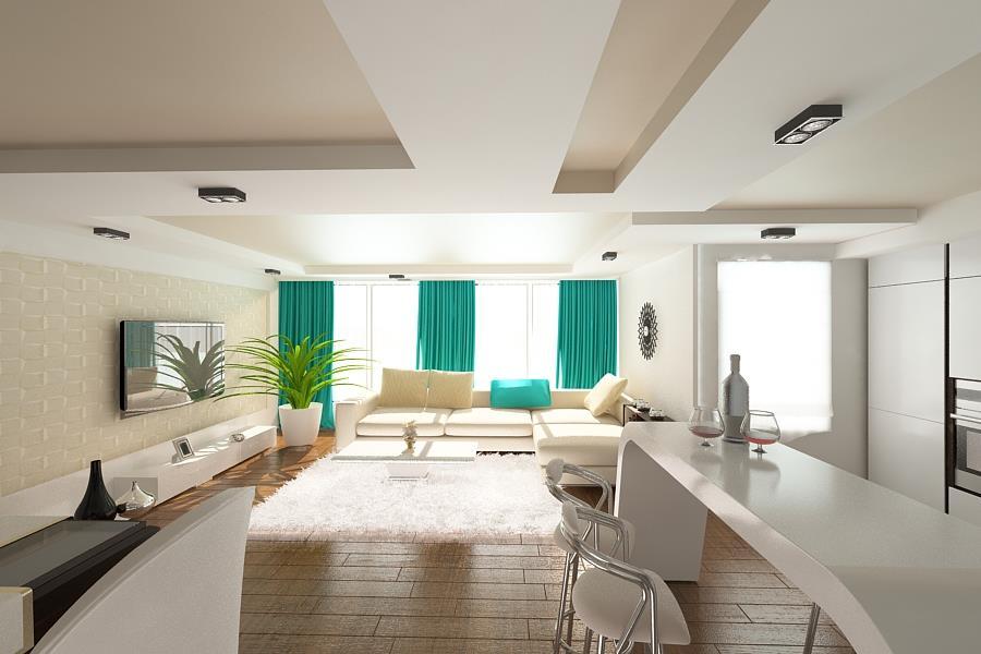 design-interior-apartament-modern-Constanta
