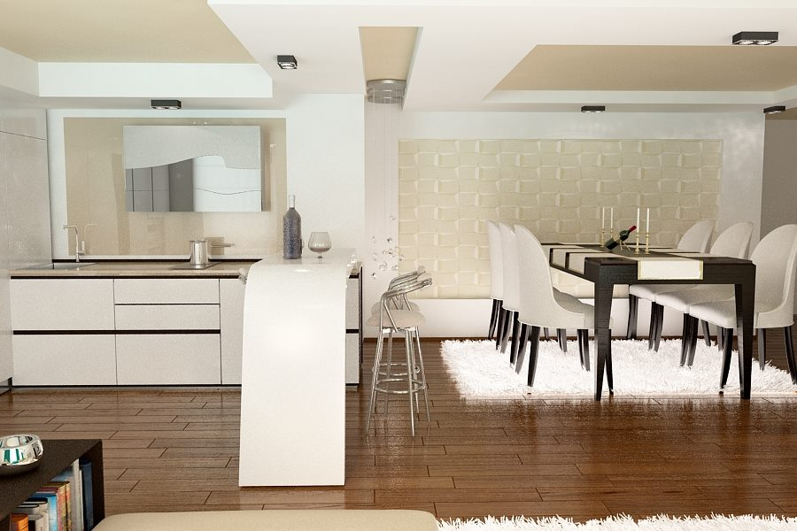 design-interior-apartament-modern-Mamaia