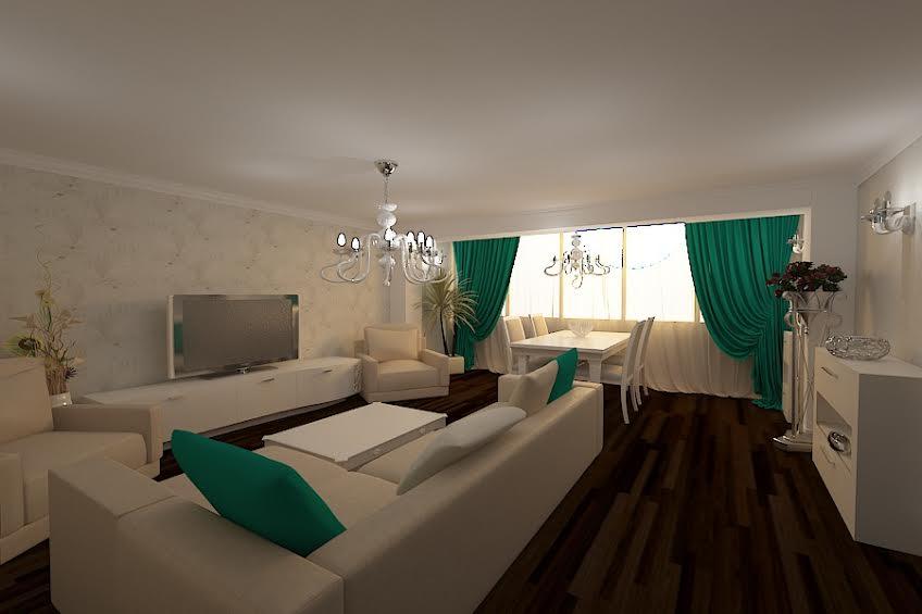 design-interior-apartament-modern-Slobozia-
