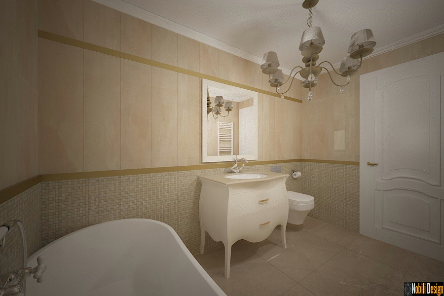 Design-interior-baie-casa-clasica-Brasov>Nobili-Interior-Design.