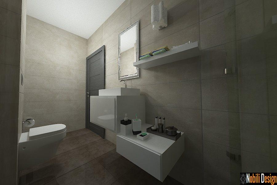 design interior baie mobila alivar bucuresti