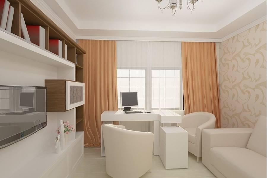 design-interior-birou-casa-Navodari-