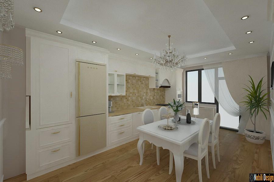 Design-interior-bucatarie-casa-clasica-Fagaras~Nobili-Interior-Design.