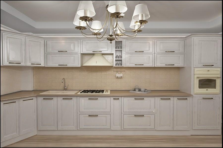 design-interior-bucatarie-de-lux-Constanta