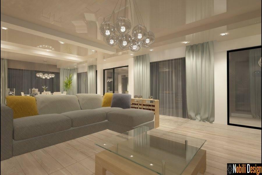 Design - interior - bucuresti - preturi | Design interior case Bucuresti