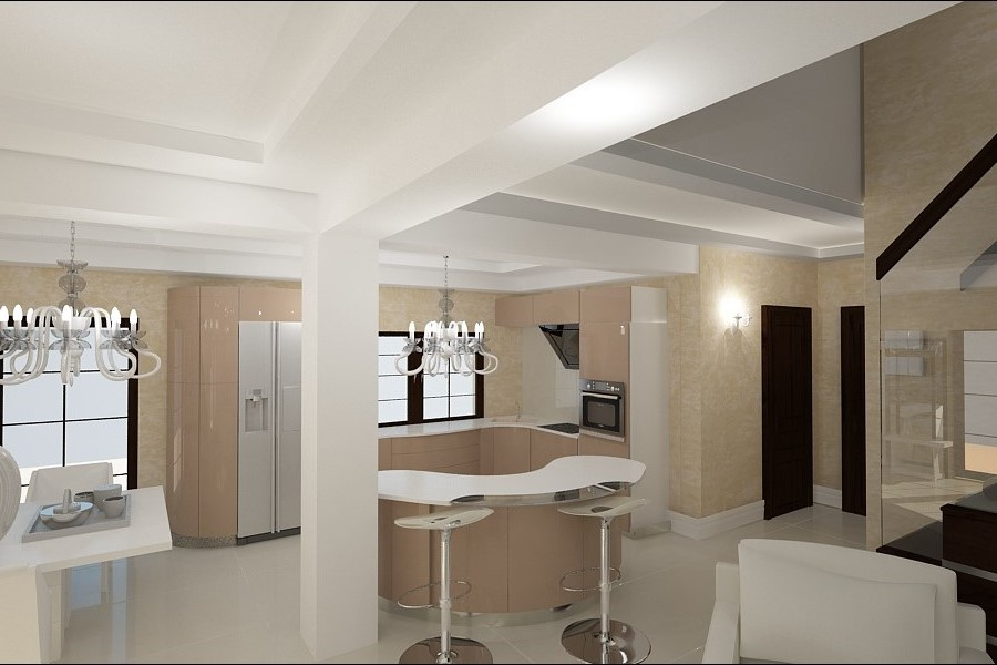 design-interior-casa-Constanta 01