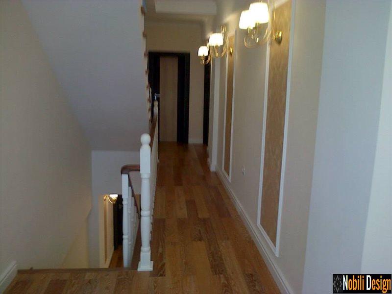 design interior casa arhitectura clasica Craiova | Design interior - Arhitect - Craiova.