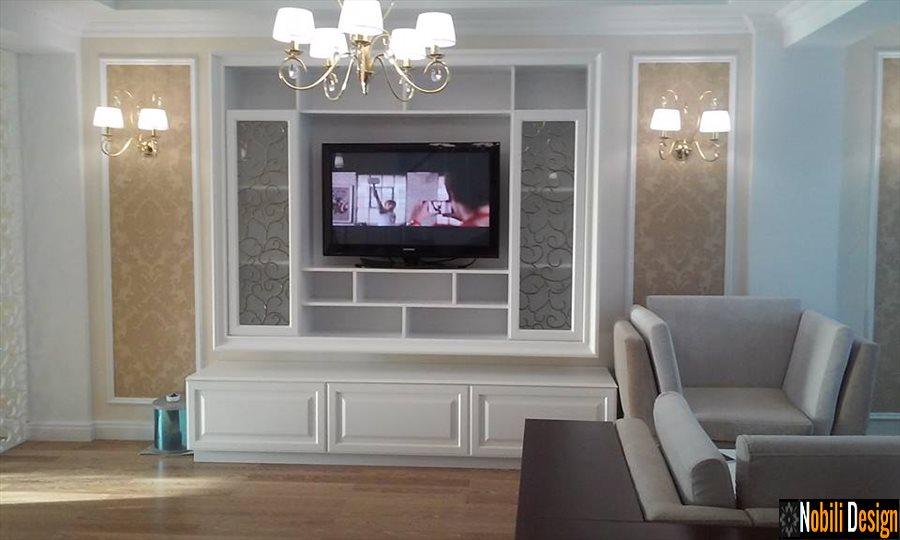 design interior casa arhitectura clasica calarasi | Design - interior - Arhitect - Calarasi.