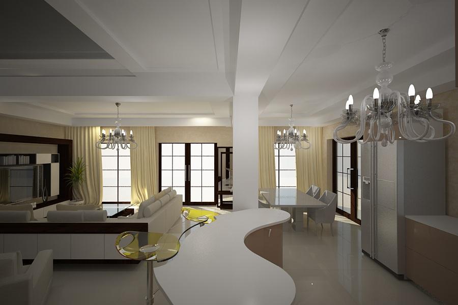design interior casa constanta 10