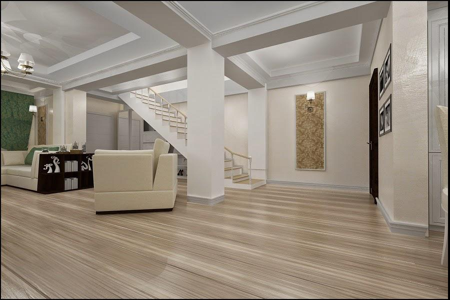 design-interior-casa-de-lux-in-Constanta