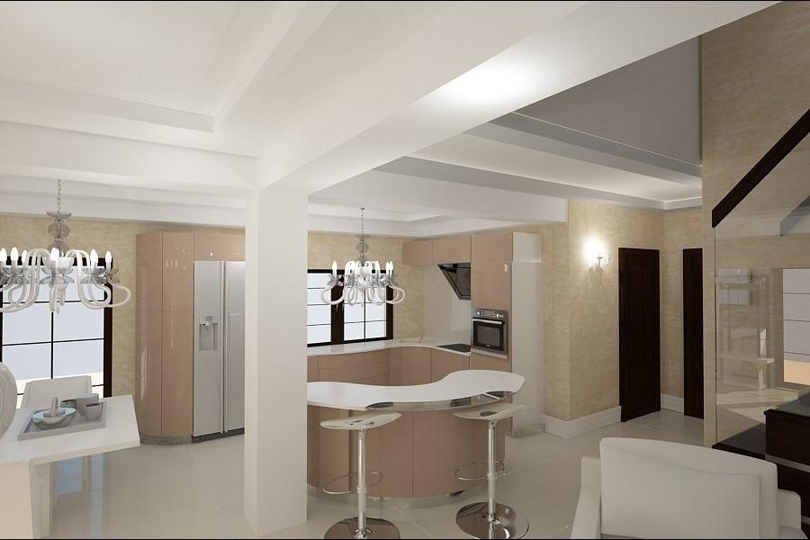 design-interior-casa-moderna-Constanta 07