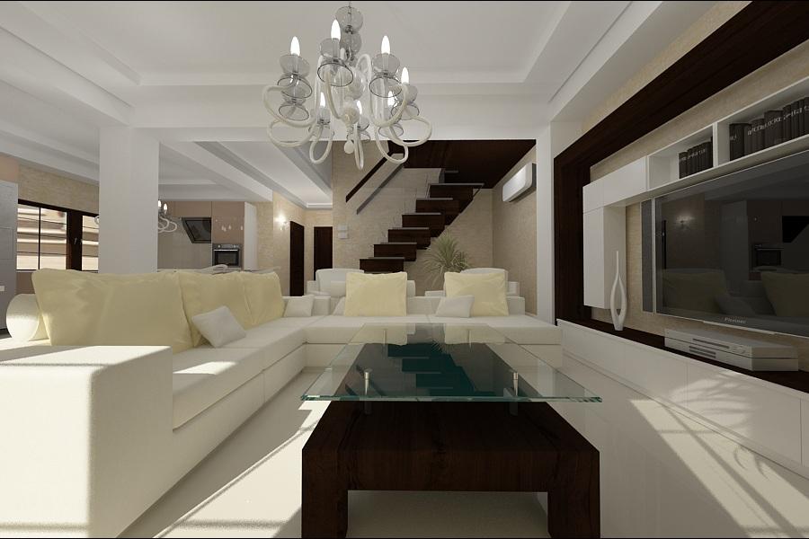 design-interior-casa-moderna-Constanta 08
