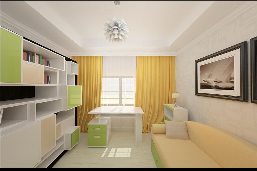 design-interior-casa-moderna-Constanta 09