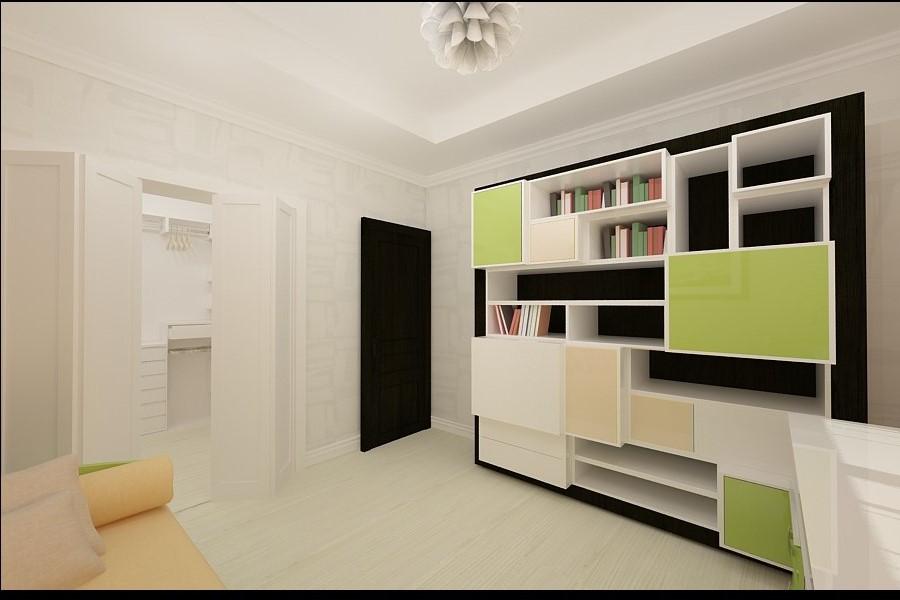 design-interior-casa-moderna-Constanta 10