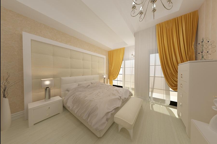 design-interior-casa-moderna-Constanta 12