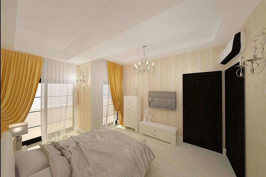 design-interior-casa-moderna-Constanta 13