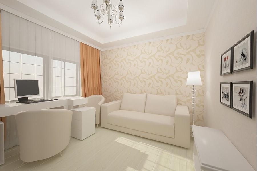 Design interior casa moderna in constanta for Casa moderna design