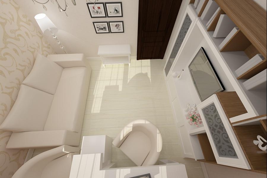 design-interior-casa-moderna-Constanta 5