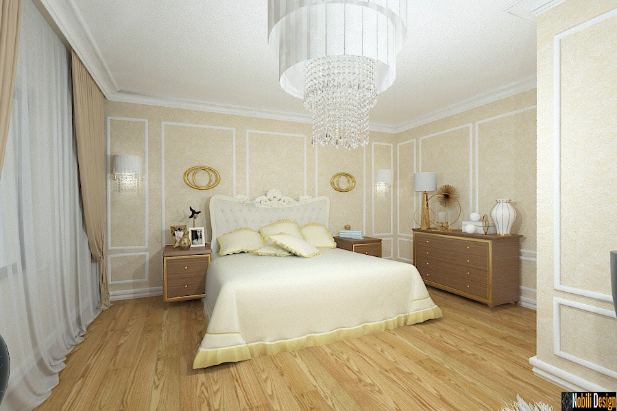 Design - interior - case - clasice - Braila - pret.