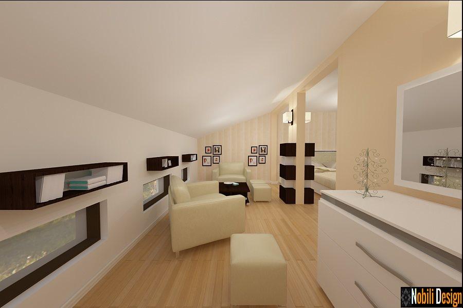 Nobili Interior Design