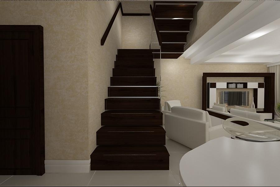 design-interior-case-de-lux-105