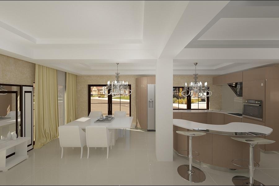 design-interior-case-de-lux-110