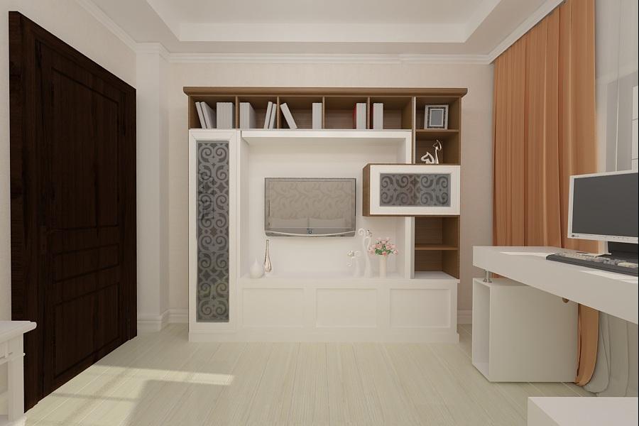 design-interior-case-de-lux-113