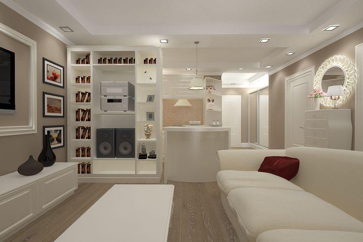 design-interior-clasic-de-lux-06
