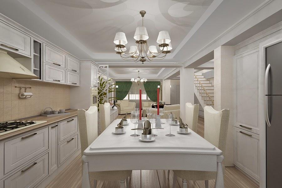 design-interior-de-lux-preturi-Constanta